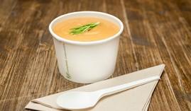 Bols à soupe